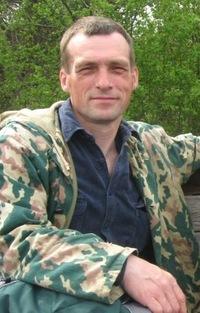 Олег Скурихин, 28 июля , Северодвинск, id53441858