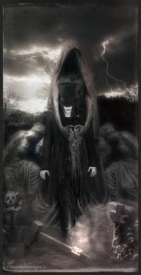 Dark Boy, 2 мая 1987, Черновцы, id110522344