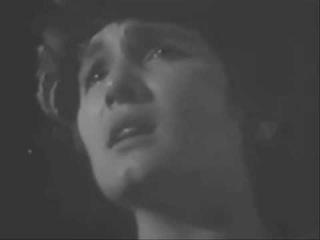 Юная София Ротару (1966 год) молдавские фильмы на русском языке.