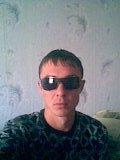 Роман Асмандияров, 1 февраля , Белебей, id33327029