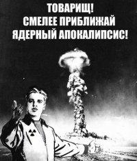 Ололо Ололоев, 5 января 1995, Минск, id42707511