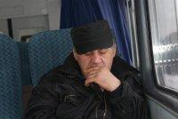 Андроний Андронян, 1 января 1982, Алексин, id52110062
