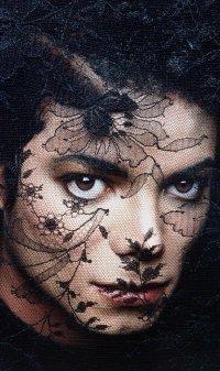 Michael Jackson, 23 сентября 1991, Жигулевск, id66206062