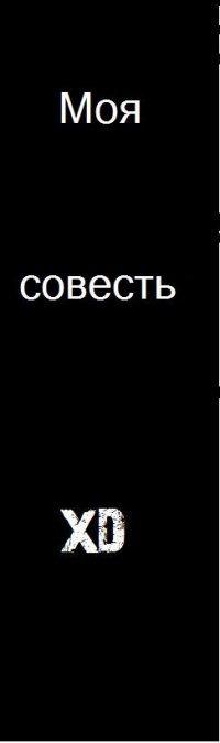 Совестью ..., 17 августа , Санкт-Петербург, id82670927