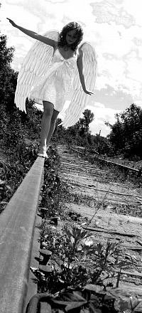 Алена Приношу несчастья, 4 апреля 1989, Самара, id99280105