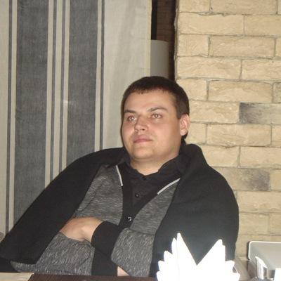 Роман Кукушкин, 22 декабря , Сергиев Посад, id42519234