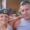 Andrey Ryabikov