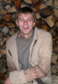Алексей Кельберг, 21 января 1991, Пермь, id112220805