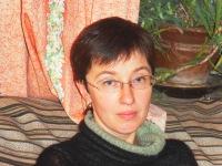 Алла Клодт, 28 апреля , Москва, id122868625
