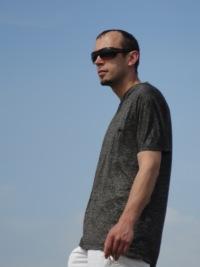 Роман Карташов