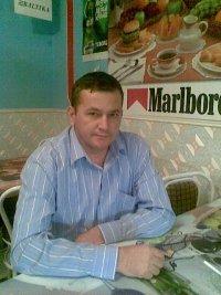 Алимбай Сабиров, Кёнеургенч