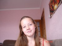 Валерия Курбатова, 5 июня , Кириллов, id53046747
