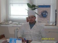 Dr-Ashraf-A-A Alashi, 5 августа 1985, Полтава, id54455988