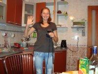 Татьяна Нахимова(Хацкевич), 28 августа 1993, Речица, id55148517