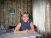 Татьяна Коханова, Брянск
