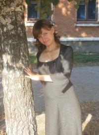 Маша Дыняк, 4 октября , Новоград-Волынский, id64401231