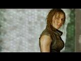 «Пандорум» (2009): Трейлер (дублированный)