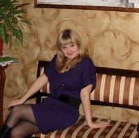 Екатерина Чугаева, Волгоград, id69345052