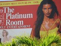 The Room, id82364276