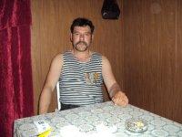 Семён Патырлыу, 11 февраля , Киев, id94153697