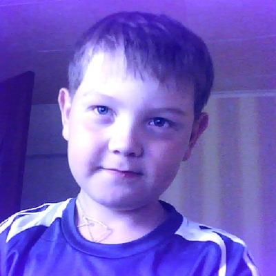 Данил Александрович, 3 сентября , Шира, id209536124