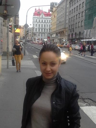 Дарья Манучарян, 23 апреля , Кандалакша, id105949378