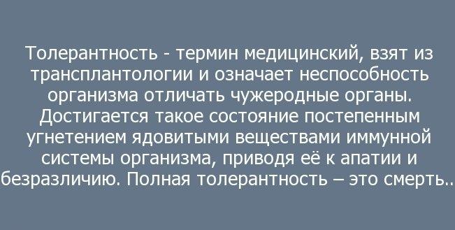 http://cs9522.vk.me/v9522716/3188/UcW5lZNolhM.jpg