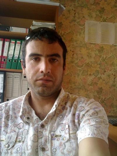 Abdyraxman Xasanov, Казань, id221305840