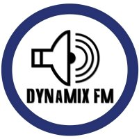Интернет радиостанция DYNaMIX-FM