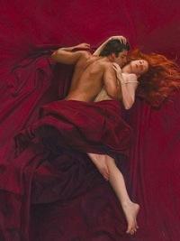 razvlecheniya-znakomstva-erotika-15