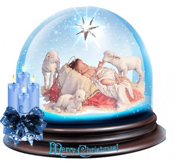С Рождеством Христовым! X_39590fc0