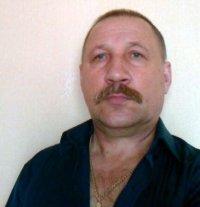 Склянов Виктор