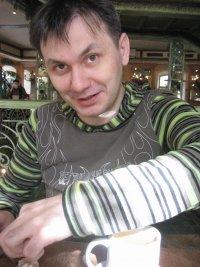 Нуцалов Шамиль