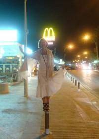 Татьяна Кулагина, 9 августа , Кемерово, id4692110