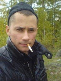 Алексей Сошников, 5 ноября 1984, Харьков, id53067592