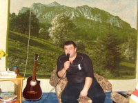 Виталий Кундакчян, 2 февраля 1987, Анапа, id53698123