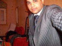 Amr Swailam, 15 июня , Челябинск, id54301396