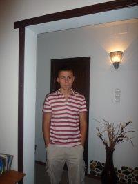 Ioan Zamsa, 23 июня 1992, id55306585