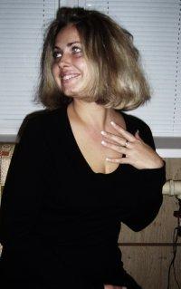 Ольга Викторова, 14 мая 1977, Луганск, id56030827
