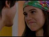 Lola Moran-Consentidos Tom y Emma hablan y se perdonan 2 parte
