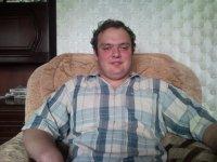 Юрий Соломаха, 5 июня 1988, Волгоград, id86126680