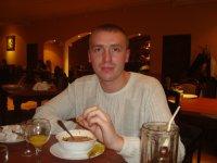 Владимир Чалов, 11 июля 1999, Самара, id86917877
