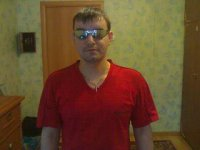 Роман Пермяков, 6 августа , Москва, id95696037