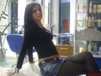 Лена Мавриченко, 19 июня , Одесса, id96880281