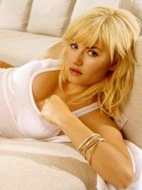 Марина Саломина, 3 декабря 1998, Харьков, id193488592