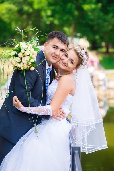 Ришат Закиров, 23 августа , Уфа, id20371724