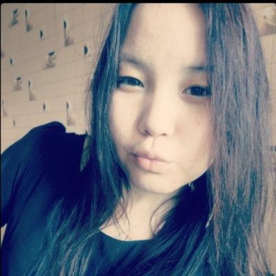 Kun Mamaeva, 24 сентября , Сумы, id215173778
