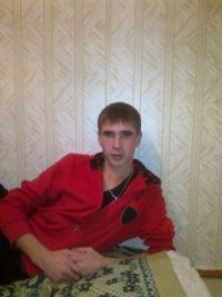 Юрий Рябов, 5 января , Москва, id115143029