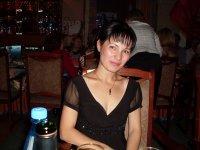 Юлия Петрова, 29 апреля 1981, Чита, id45900708