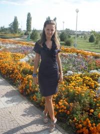 Юлия Доронова, 21 февраля 1990, Волгодонск, id48718442